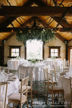 A stunning winter destination wedding at Stoneridge Estate for Amber + Dave. Planned, coordinated and styled by Simply Perfect Weddings in Queenstown, NZ. Wedding Hire, Wedding Reception Venues, Destination Wedding, Wedding Photos, Perfect Wedding, Real Weddings, Wedding Planner, Table Decorations, 3
