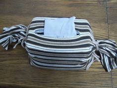Neat wet bag for Family Cloth   Sewing businass   Pinterest   Bag ...