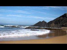 ALJEZUR - O Coração da Costa Vicentina