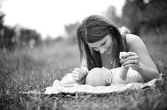 toddler family pictures | Photo Credit by Bare Baby Photography, Check them out here: http://www ...