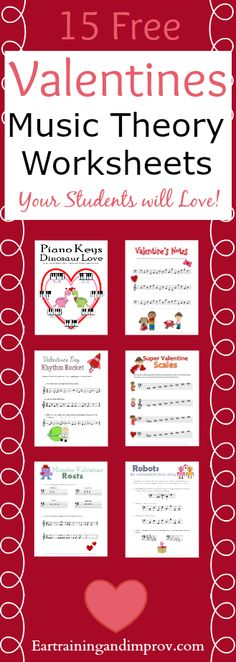 my valentine piano download