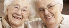 It's All About Making Nursing Home Residents Smile | Senior Housing Forum
