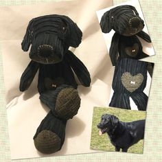 Large Animals, Animals And Pets, Baby Animals, Dog Lover Gifts, Dog Gifts, Dog Lovers, Lovers Gift, Toy Puppies, Dogs And Puppies