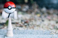 """Pokeball"" Ash Hedgehog, Gadgets, Japan, Disney Characters, Design, Products, Kenya, Ideas, Gadget"