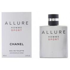 5486b8d6c 11 imágenes increíbles de Perfumes | Eau de toilette, Fragancia y ...