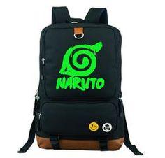 d98a2b1e4935 50 Best Anime Book Bag images