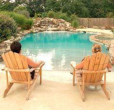 florida beach entry pool - Google Search
