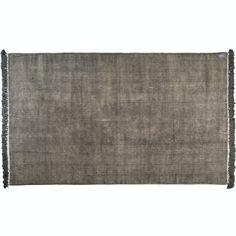 AAI MN Black Print cotton stonewash