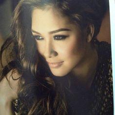 MAJA SALVADOR Asian Celebrities, Celebs, Maja Salvador, Star Magic, Teen Actresses, Filipina, Dungeons And Dragons, Fashion Models, Oc