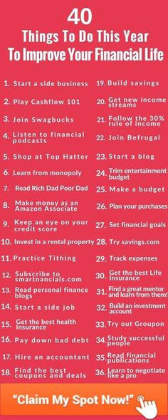 Check out these awesome ways to work from home with Pinterest, looking for ways to make extra money. https://ok.ru/dk?cmd=logExternal&st.cmd=logExternal&st.link=http://money.goglmogl.ru/329/&st.name=externalLinkRedirect&st.tid=67735165381455&st._aid=WideFeed_openLink  Looking for a side hustle to make extra cash, making money blogging for beginners and making money passive income for bloggers. Here its a surprisingly easy way to make an extra $3500 a month, if so why do some many bloggers…