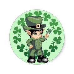 @@@Karri Best price          Leprechaun Stickers           Leprechaun Stickers today price drop and special promotion. Get The best buyReview          Leprechaun Stickers Here a great deal...Cleck Hot Deals >>> http://www.zazzle.com/leprechaun_stickers-217340728420738019?rf=238627982471231924&zbar=1&tc=terrest