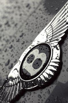Bentley / 80% OFF on Private Jet Flight! www.flightpooling.com  #cars #luxury