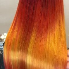 😍🔥Looks so beautiful! #nutreeprofessional #haircare #hairstyle #hair #haircolor #hairtrends #hairtrend #hairfashion #americansalon #modernsalon #hairoftheday #beautifulhair #hairofinstagram #hairtrends #finehair #hairtutorials #hairtutorial #hairandnailfashion #hairinspo #allmodernhair #styleartists #hairstyles #hairmakeupdiary #trendy #haircut #celebrity #celebrities #hairstyleoftheday