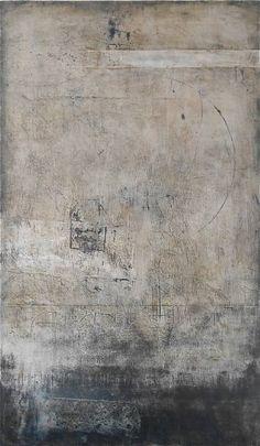 """Saatchi Art Artist George Antoni; Painting, """"Untitled 425"""" #art"""