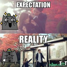 Reality Truth Be Told ;_;  | allkpop #kpop