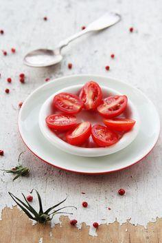 are tomatoes allowed to be my favorite food? Descarga los 4 Consejos Adicionales para Bajar de Peso y Tallas Completamente GRATIS! www.bajadepesoya.areb2u.com