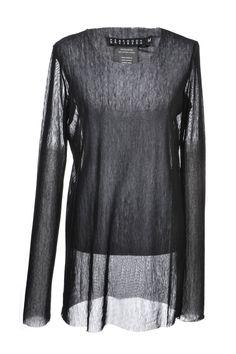 #PeachooKrejberg #Netzshirt #top #transparent #vintage #secondhand #onlineshop #mymint #fashion #clothes