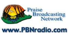 Praise Broadcasting Ntwk - Praise/Worship Internet Radio at Live365.com. Praise Broadcasting Network - The Most Beautiful, Intimate Praise & Worship Music This Side Of Heaven.