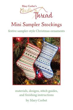 Embroidery Patterns, Hand Embroidery, Embroidered Stockings, Christmas Stockings, Christmas Ornaments, Christmas Ideas, Types Of Hands, Learning To Embroider, Hand Pictures