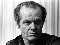 Jack Nicholson: addio al cinema - Anche per gli attori più amati di Hollywood arriva il tempo di andare in pensione. Ora pare che tocchi a Jack Nicholson: non lavorerà più ad alcun film. - Read full story here: http://www.fashiontimes.it/2017/01/jack-nicholson-addio-cinema/