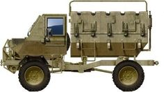 The Buffel was the first-ever mass-produced V-shaped hull, open-topped, Mine Protected Vehicle (MPV) / Armored Personnel Carrier (APC). Army Vehicles, Armored Vehicles, South African Air Force, Truck Detailing, Sniper Training, Fire Pit Designs, Defence Force, Tactical Survival, Military Weapons