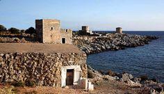 Google Images, Greece, Building, Travel, Greece Country, Viajes, Buildings, Destinations, Traveling