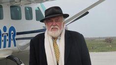 Jean-Yves Cozan.