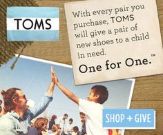 Printable coupon 100 off on any 1 toms of maine product toms 5 off free shipping gift with purchase fandeluxe Images