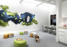 clouds for kvadrat - Google Search