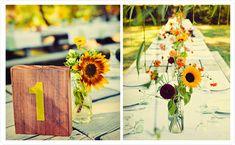 Google Image Result for http://getmarriedideas.com/wp-content/plugins/jobber-import-articles/photos/128208-sunflower-wedding-ideas.jpg