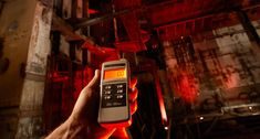 Paranormal tech managers need to know how to use ghost hunting equipment to capture hard evidence. Learn what it takes at Ghostly Activities. Long Beach Hotel, Ghost Hunting Equipment, Paranormal Stories, Ghost Tour, Ghost Hunters, Hotel California, Haunted History, Queen Mary, Ghost Stories