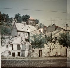 Bratislava, Mount Rushmore, Mountains, Nature, Photography, Travel, Times, Pictures, Naturaleza