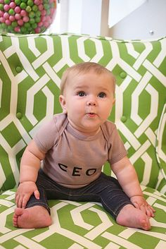 CEO Organic Baby Tee. Be kind, courageous, thoughtful, patient, responsible, curious, open-minded, honest, & helpful. ShopPositiveEnergy.com. Made in California, USA. Woman Owned. Mother and daughter company. Organic Cotton. Water-based Ink. Get Inspired. Eco Conscious & Responsibility. Change the world. Reduce your footprint. Make a change for a better world. Spread Love and Kindness. Do Better. Feel Better. Be Better. Be an Advocate for a Better World!