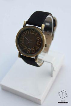 Chic quiero SALE!! RELOJ COLORS $8.990 APROVECHA Y OBTEN TU RELOJ AHORA! Watches, Leather, Accessories, Fashion, Clock, Moda, Wristwatches, Fashion Styles, Clocks