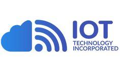 iot_logo.png (300×182)