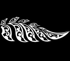 69 Ideas for white cars stickers design Black Car Wallpaper, Car Drawing Pencil, Family Car Stickers, Matte Black Cars, Fern Tattoo, Cardboard Car, Disney Illustration, Maori Designs, Disney Cars Birthday