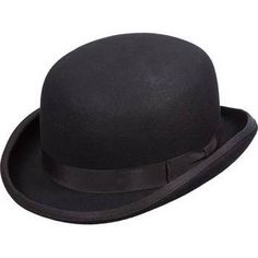 19 Best Gentleman s Hats images  991ce6a6422