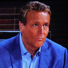 Paul wants Dylan to stop investigating Adam's case and tells him to 'take a step back.'