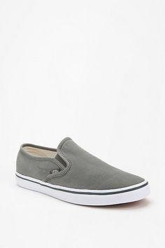 Vans Lo Pro Slip-On Sneaker