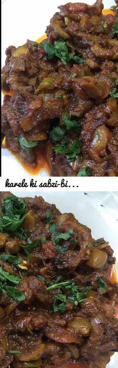 karele ki sabzi-bitter gourd recipe-karela masala recipe... Tags: bharwa karela recipe in hindi, bitter gourd, bitter gourd fry, bitter gourd recipe south indian, cooking karela, karela bitter gourd, karela fry, karela masala, karela recipe, karela recipe in hindi, karela recipe indian, karela sabji, karela sabzi, karele ki sabzi, karele ki sabzi in hindi, karele ki sabzi recipe in hindi, recipe for karela, recipe of karela, stuffed karela recipe, stuffed karela recipe
