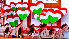 Independence Day Activities, Independence Day Decoration, Diy And Crafts, Crafts For Kids, Arts And Crafts, Lebanon Independence Day, Peace Poster, Fingerprint Art, Republic Day