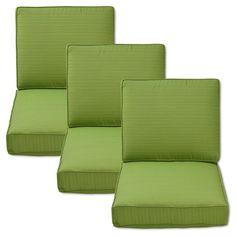 Sofa Cover Custom Replacement Sofa Cushions Backs u Seats Replacement sofa cushions and Sofa cushions