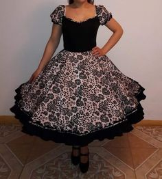 Dance Outfits, Dance Dresses, Blouse Styles, Blouse Designs, Beautiful Dresses, Formal Dresses, Womens Fashion, Skirts, Clothes