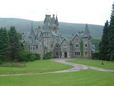 Google Image Result for http://www.forumgarden.com/forums/attachments/photography-more/7328d1145321727-beautiful-scotland-glenbogle.jpg