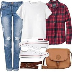 Find More at => http://feedproxy.google.com/~r/amazingoutfits/~3/ZduCwCxhdbk/AmazingOutfits.page