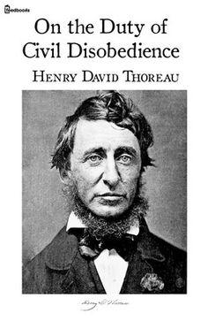 35 American Romanticism And Transcendentalism Ideas Romanticism Thoreau Quotes Objectivist