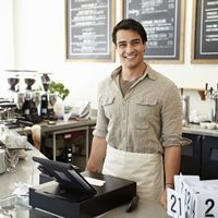 Keeping young and new restaurant workers safe