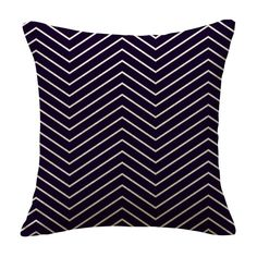 Original cushion cover.      High quality cotton.     Wide variety of prints and colours.      Zip fastener for easy cleaning.      The filler is sold separately.  Decorate your sofa or bed with the most original cushions. We have a large cotton covers collection with many different attractive designs. This is time to give a truly personal touch to your living room or your bedroom. Unleash your imagination!