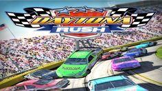 Juego Daytona Rush - Para Android