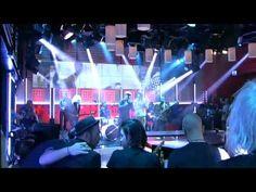 Muziek • Akwasi - Dorst (live)